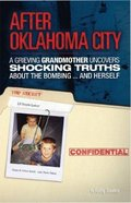After Oklahoma City Paperback