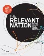 Relevant Nation Paperback