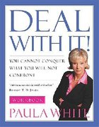 Deal With It! (Workbook) Paperback