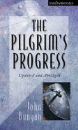 Value Books: Pilgrim's Progress Paperback