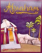 Abraham (Bible Big Book Series)