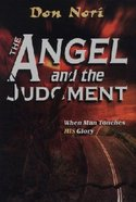 The Angel and the Judgment eBook