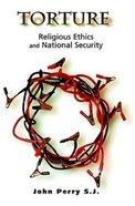Torture Paperback