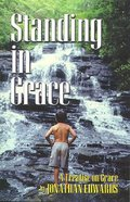 Standing in Grace Paperback