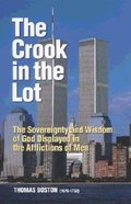 The Crook in the Lot Hardback