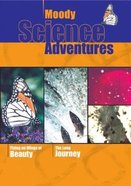 Flying on Wings/Long Journey (Moody Science Adventures Video Series) DVD