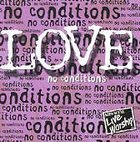 Love No Conditions