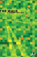 The Walk (Design For Discipleship Series) Pack