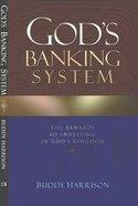 God's Banking System