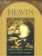 My Dream of Heaven Hardback