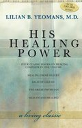 His Healing Power Paperback