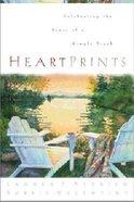 Heartprints Paperback