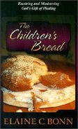 The Children's Bread Paperback