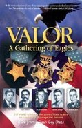 Valor: A Gathering of Eagles Paperback