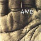 Awe: Alternative Worship Experience