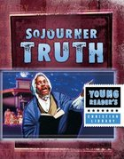 Sojourner Truth (Young Readers Series) Paperback
