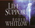 Life Support CD