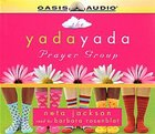 The Yada Yada Prayer Group CD
