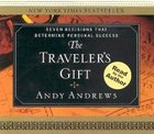 The Travelers Gift CD