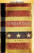 Under God (Mp3) CD