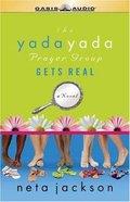 The Yada Yada Prayer Group Gets Real CD