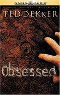 Obsessed (Mp3) CD