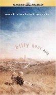 Billy Goat Hill CD
