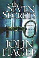 The Seven Secrets Hardback