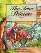 The True Princess Hardback