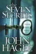 The Seven Secrets Paperback