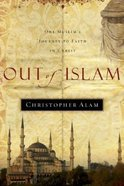Out of Islam