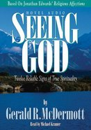 Seeing God (8cd Set) CD