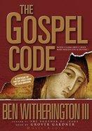 The Gospel Code (5cd Set) CD