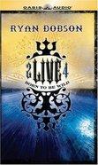 2 Live 4 CD
