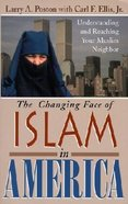 The Changing Face of Islam in America