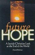 Future Hope Paperback