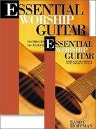 Essential Worship Guitar Spiral