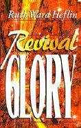 Revival Glory Paperback