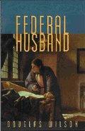 Federal Husband Paperback