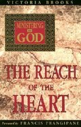 Ministering to God Paperback