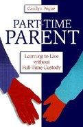 Part-Time Parent