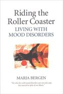 Riding the Roller Coaster Paperback