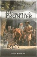 Women of the Frontier Paperback