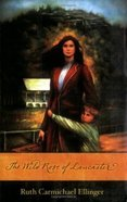 Wild Rose of Lancaster Paperback