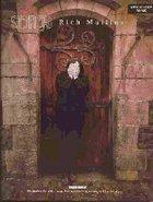 Songs - Best of Rich Mullins Paperback