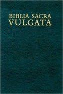 Latin Vulgate Tlv5303 (1 Vol)