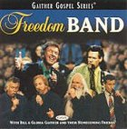 Freedom Band CD