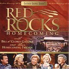 Red Rocks Homecoming (Gaither Gospel Series)