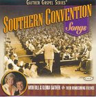 Southern Convention Songs CD