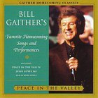 Gaither Homecoming Classics (Vol 4) CD